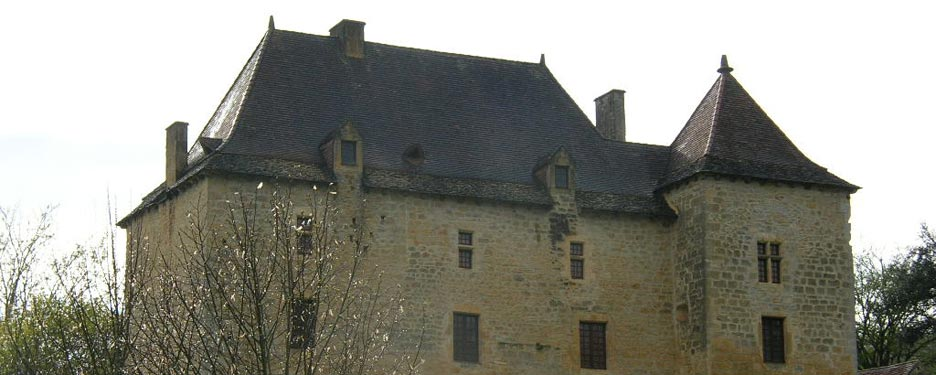 Immobilier du quercy, du lot